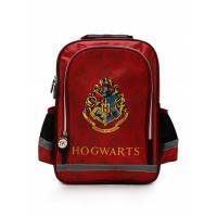 Batoh Harry Potter , Barva - Červená