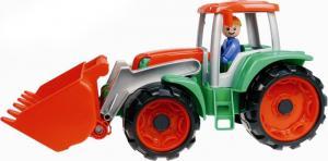Auto TRUXX traktor , Barva - Barevná