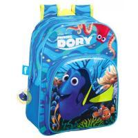 BATOH Finding Dory , Barva - Modrá