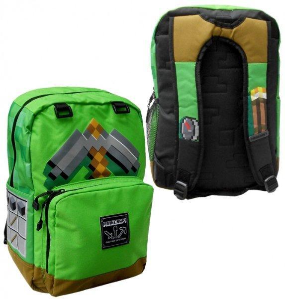 c6703d6571d detský batoh minecraft