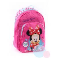 e78b331c25a60 Detské batohy a tašky, dětský karnevalová kostým zdravotní sestřička ...