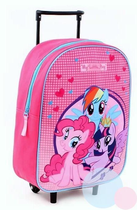 04afb43781 detský batoh my little pony