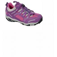 88820bbf4218 Detské topánky a boty