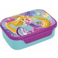 Box na desiatu Princezná Locina