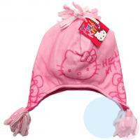 537320e2a Čiapky, klobúky, šiltovky pre deti, Detské oblečenie dievčenské ...