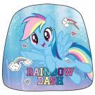 ČIAPKA My Little Pony , Velikost čepice - 52 , Barva - Modrá