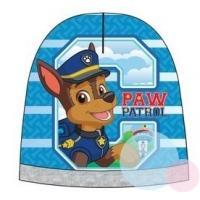 Čiapka Paw Patrol , Velikost čepice - 52 , Barva - Modro-šedá