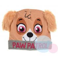 Čiapka Paw Patrol