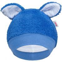 4588eedd6 Čiapky, klobúky, šiltovky pre deti, Dojčenské oblečenie | Nákupy ...