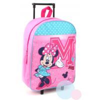 b791ce56ce30d Detské batohy a tašky, Detské oblečenie dievčenské | Nákupy Deťom SK