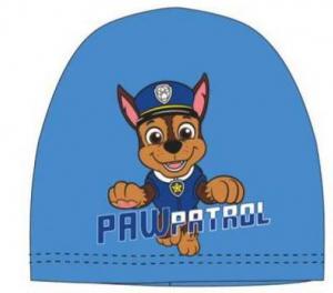 ČEPICE PAW PATROL , Velikost čepice - 52 , Barva - Modrá
