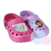 Detské topánky a boty 8f96511766e