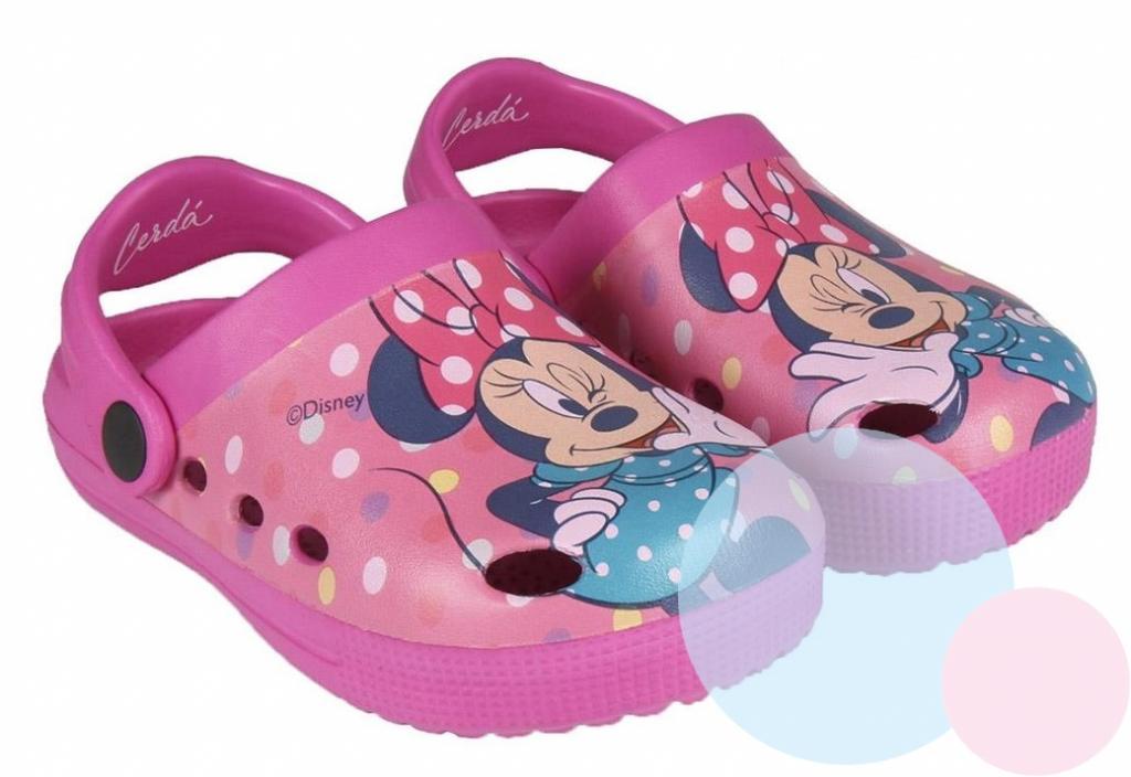 983c59288f detské topánky minnie
