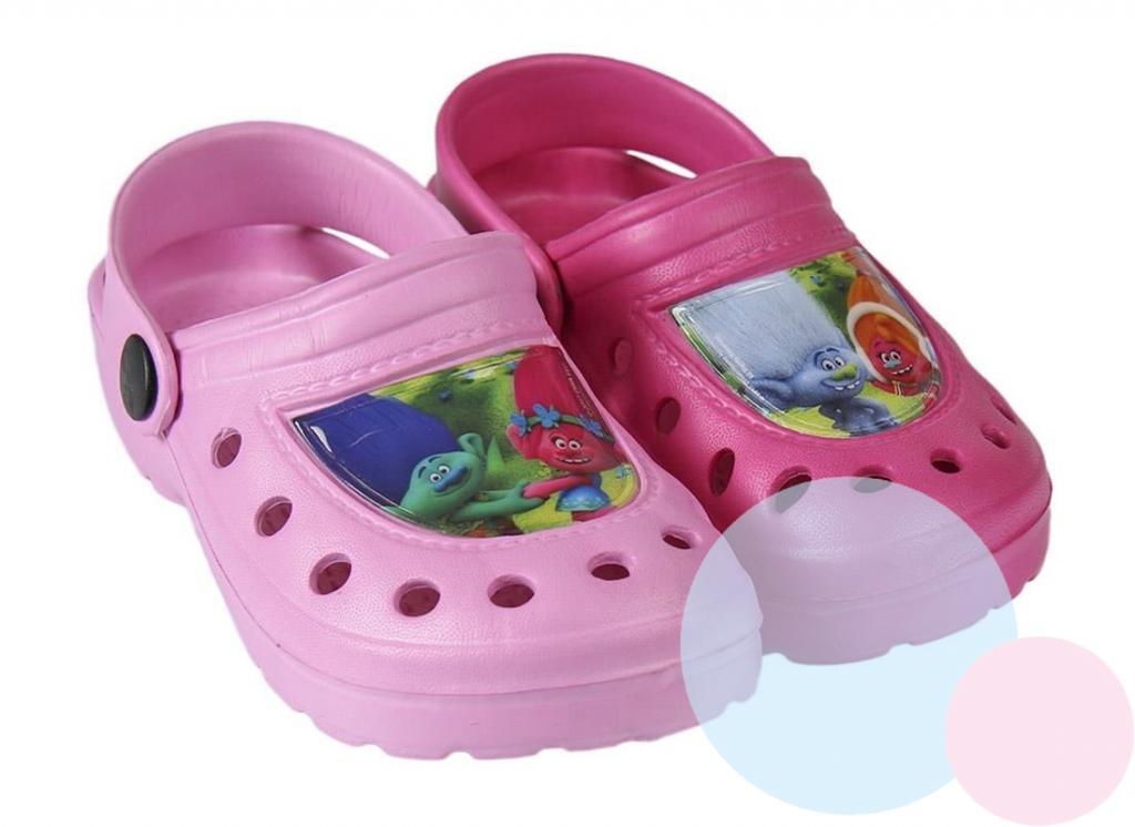 d4ba741e15e7 Plážové boty pre deti