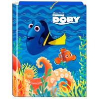 Dosky na zošity Finding Dory , Barva - Modrá