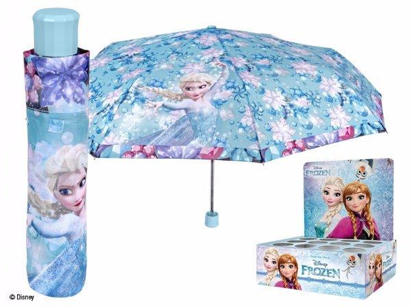f3b70f18d639d dievčenské dáždnik frozen | Nákupy Deťom SK