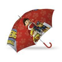Dáždnik Paw Patrol