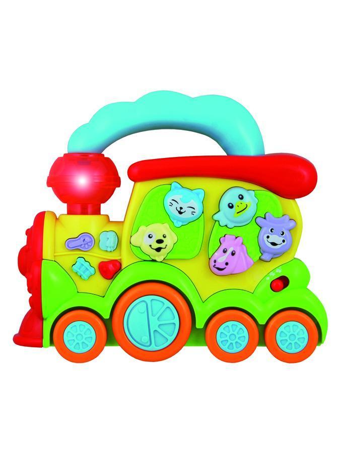 detská hračka vláčik bf77a2b47a