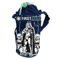 Držák na láhve Star Wars Stormtrooper , Barva - Modrá