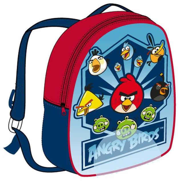 b949de68c8a8f Dětské batohy a tašky - Barva Modro-červená | Nákupy Deťom SK