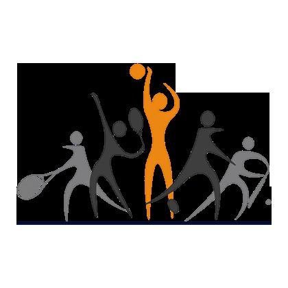 Športové kluby