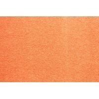 Froté prestieradlo EXKLUSIVE Broskyňová , Barva - Oranžová , Velikost - 180x200cm