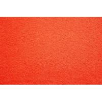 Froté prestieradlo EXKLUSIVE tehlová , Barva - Tehlová , Rozměr textilu - 180x200
