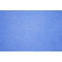 Froté prestieradlo EXKLUSIVE , Rozměr textilu - 90x200 , Barva - Modrá