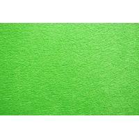 Froté prestieradlo EXKLUSIVE Ostro zelená , Rozměr textilu - 180x200 , Barva - Zelená