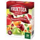 FRUKTÓZA - ovocný cukor 400g , Velikost balení - 400g
