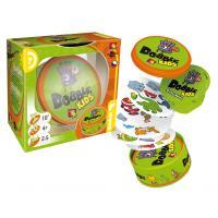Hra Dobble Kids , Barva - Barevná