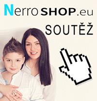 Nerro shop