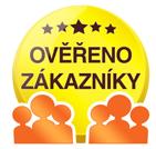 Nákupy dětem - na heureka.cz