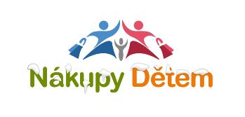 https://www.nakupy-detem.sk/