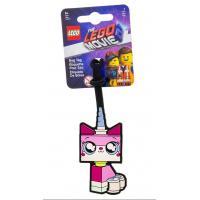 JMENOVKA LEGO Unicorn , Barva - Ružová