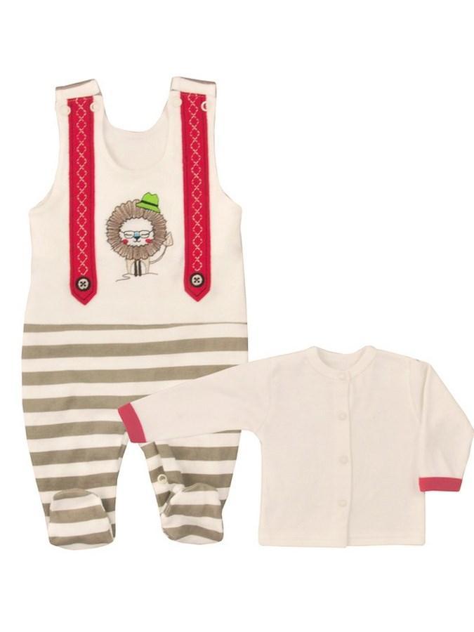 a8831e2268d28 dojčenská súprava alex , Barva - Béžová, Koala | Nákupy Deťom SK