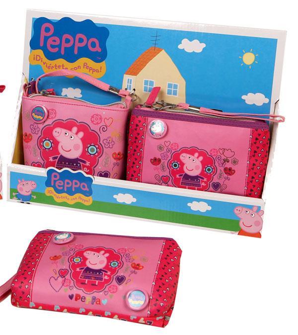 927cfa1f0 detská sada peppa pig   Nákupy Deťom SK