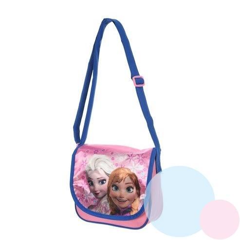 4e40a878d45 Kabelka Frozen Disney