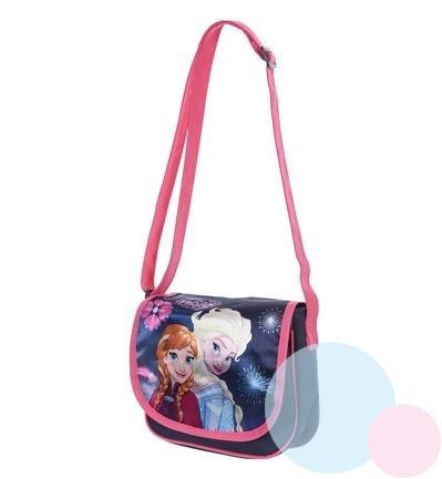 Detské kabelky  f0c1101eea2