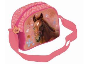 Kabelka Kone , Barva - Ružová