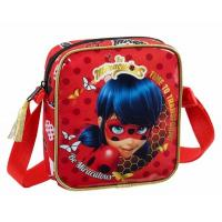1c801992a96e7 Detské batohy a tašky - Barva Červená, strana 2 | Nákupy Deťom SK