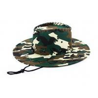 Klobouk ARMY - voják , Barva - Zelená