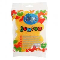 Koupelová houba Junior , Barva - Žltá