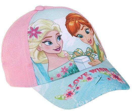 ea03fc23e1e6 ŠILTOVKA FROZEN Anna a Elsa