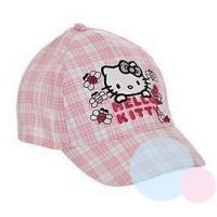 44ca22af7 Čiapky, klobúky, šiltovky pre deti - Velikost čepice 54   Nákupy ...
