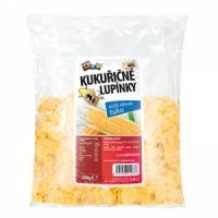 Kukuričné lupienky , Velikost balení - 500g