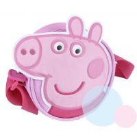 LEDVINKA PEPPA PIG , Barva - Ružová