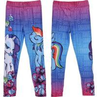 Legíny My Little Pony , Barva - Ružová , Velikost - 110/116