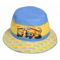 0b0e46ff7 Čiapky, klobúky, šiltovky pre deti - Barva Modrá, strana 2 | Nákupy ...