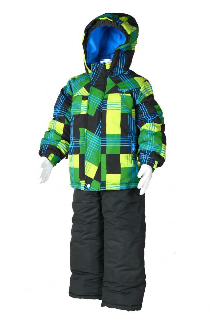 detská súprava na lyže  79b55896af0